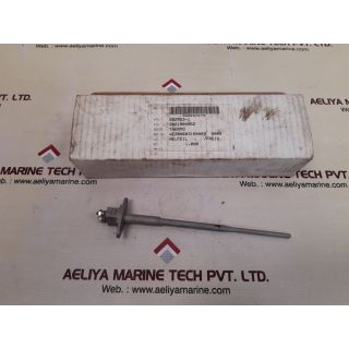 692523-1 immersion thermocouple