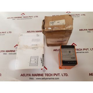 Ifm electronic a300 speed monitor da0001