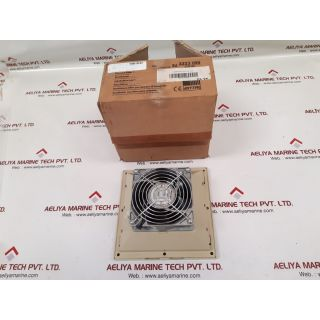 Rittal Sk 3323100 Fan-and-filter-unit
