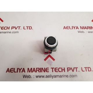 Idec Abs 16731N Pushbutton Switch