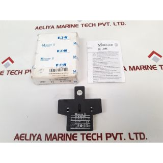 Moeller Dilm1000-xhi11-si Auxiliary Contact Module